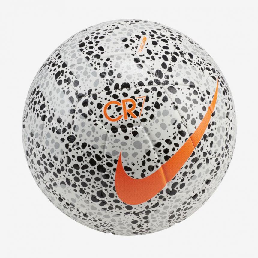 Bola Nike Strike CR7 Campo