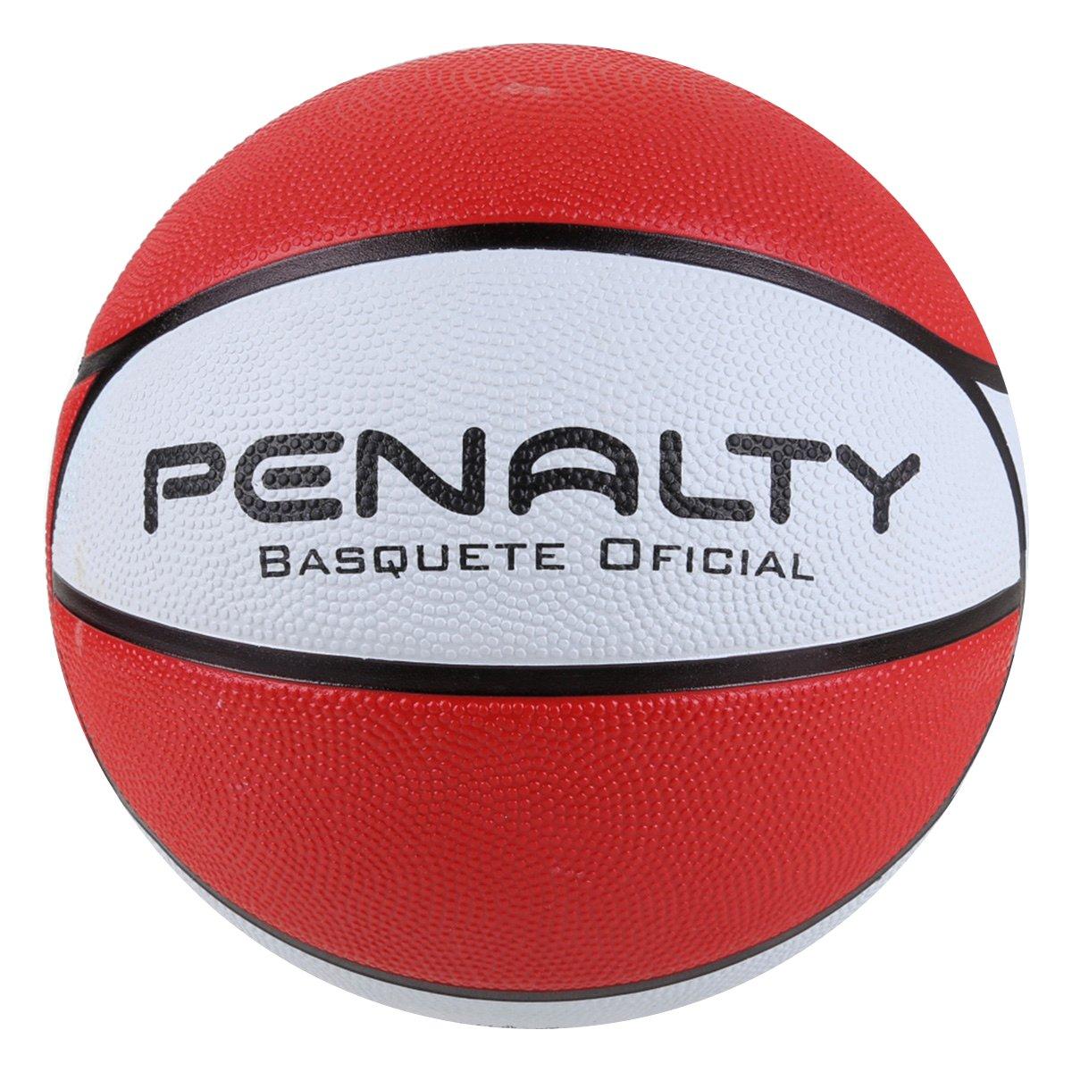 Bola Penalty Basquete Shoot X