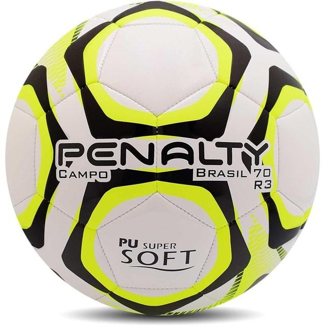 Bola Penalty Campo Brasil 70 R3 IX