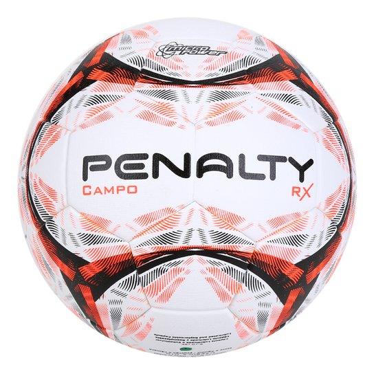 Bola Penalty Campo RX IX