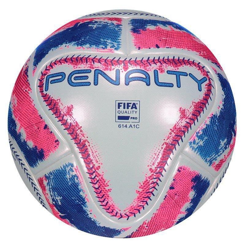 Bola Penalty Futsal Max 1000