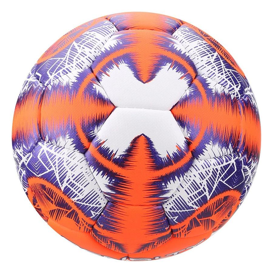 Bola Penalty Futsal S11 500 R5 IX