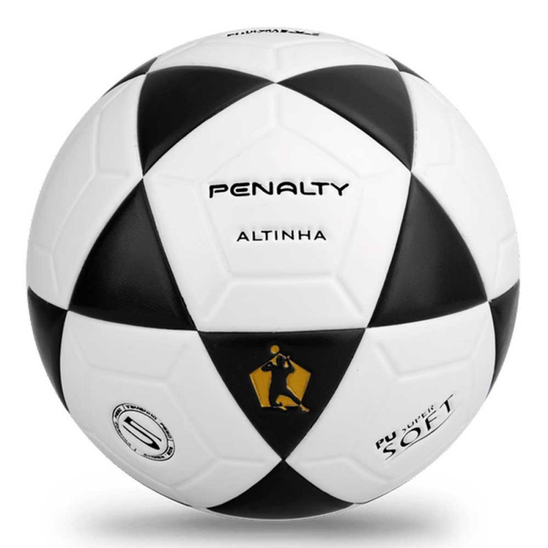 Bola Penalty Futvoley Altinha XXI