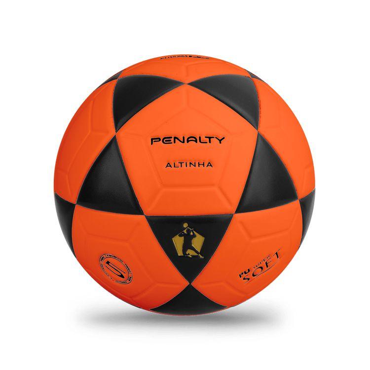 Bola Penalty Futvoley Altinha XXI