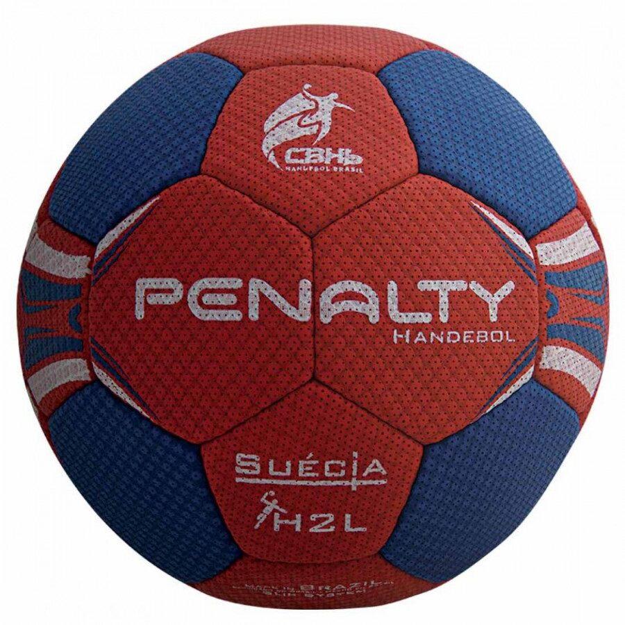 Bola Penalty Handebol Suecia H2L