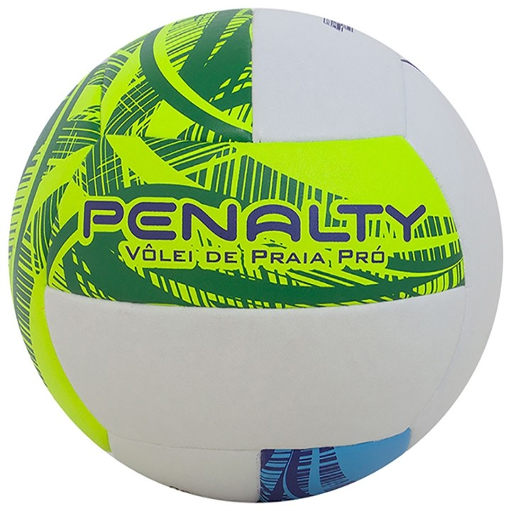 Bola Penalty Volei Pro IX