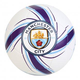 Bola Puma Campo Manchester City