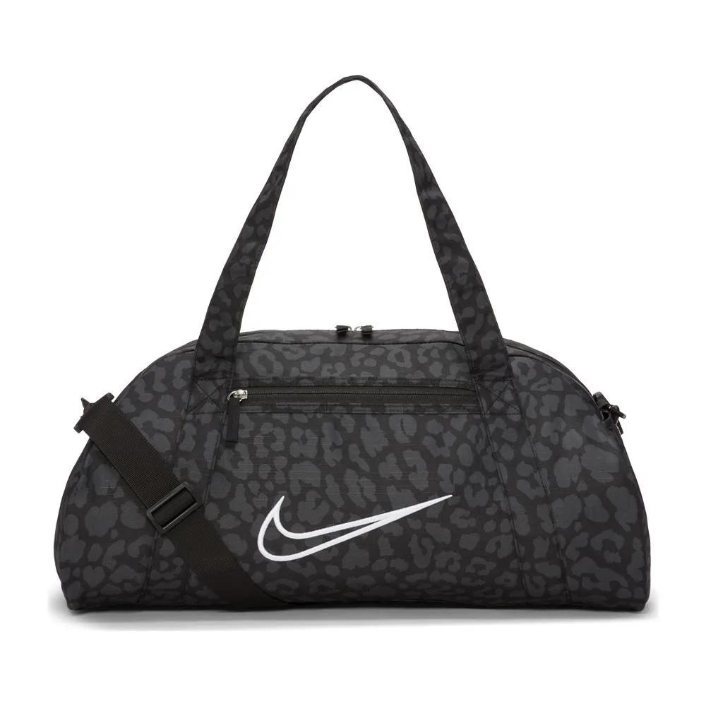 Bolsa Nike Gym Club 2.0