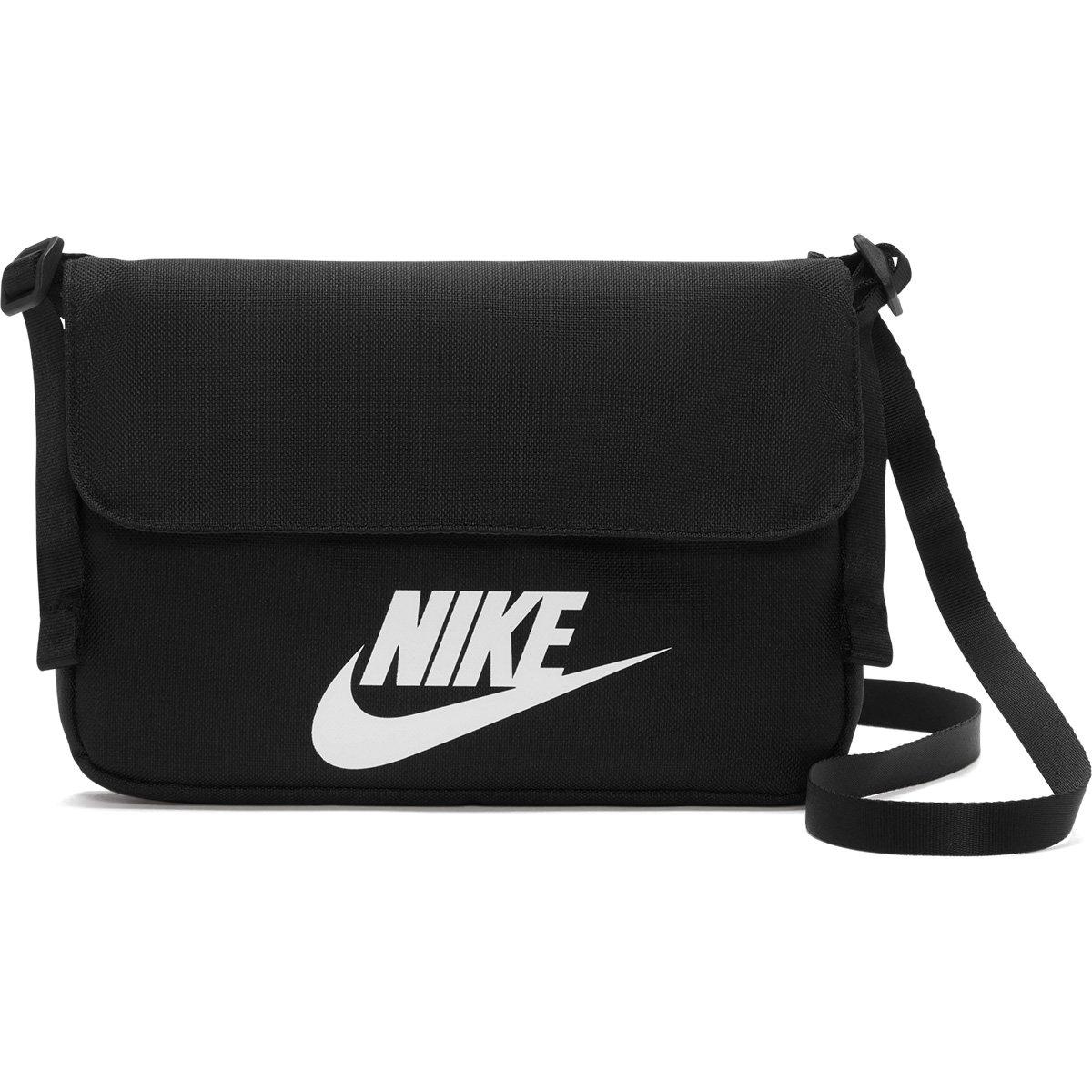 Bolsa Nike Revel Crossbody