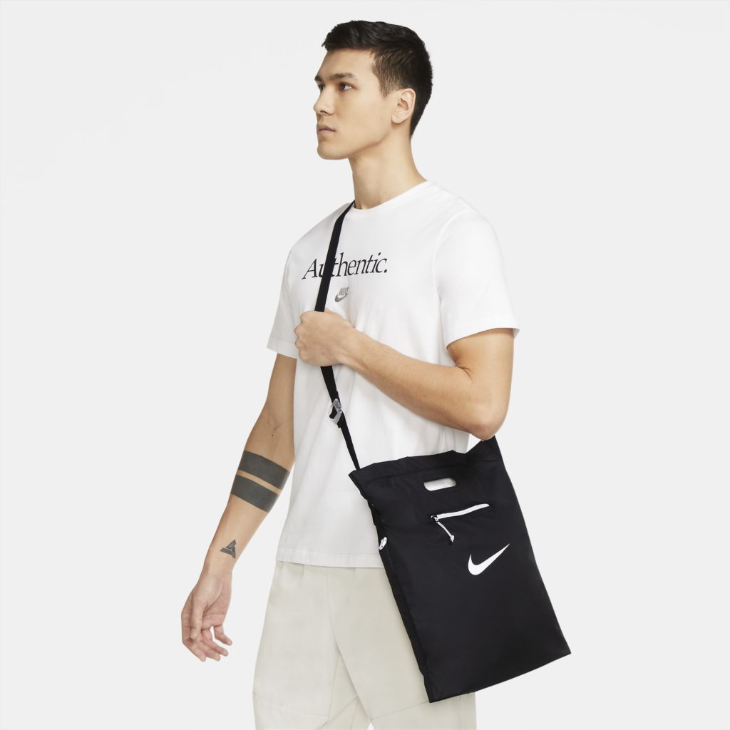 Bolsa Nike Stash Tote