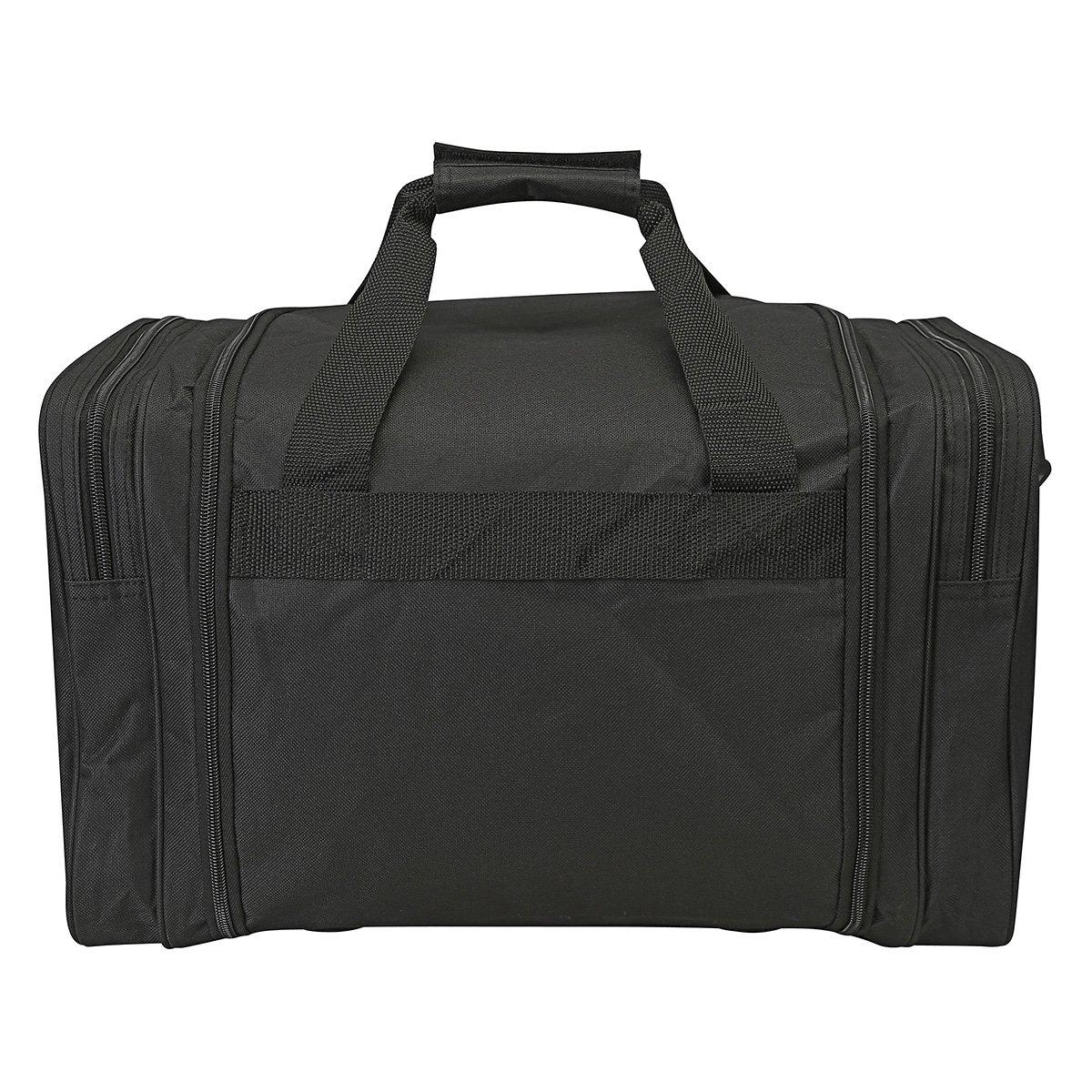 Bolsa Olympikus Gym Bag
