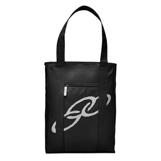 Bolsa Olympikus Gym Bag Feminina
