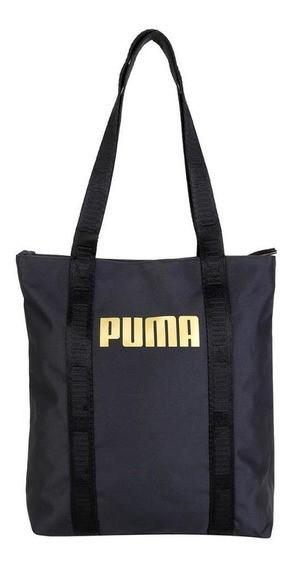 Bolsa Puma Phase