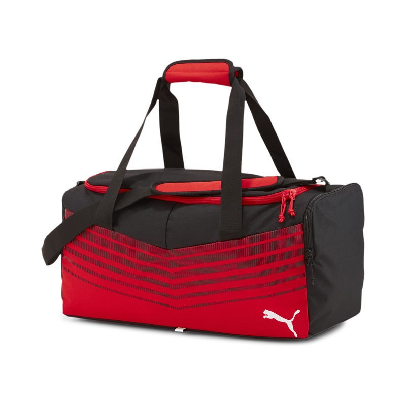 Bolsa Puma Small Bag