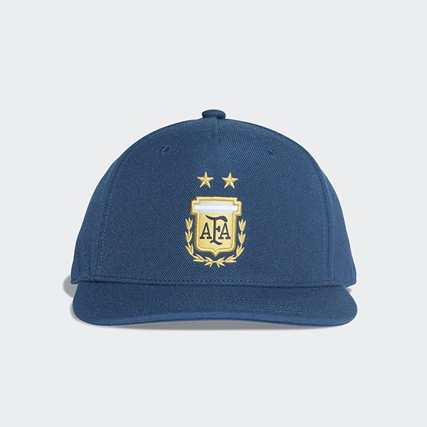 Boné Adidas Argentina