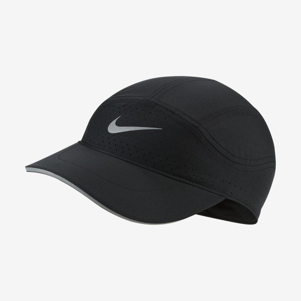 Boné Nike Aerobill Tailwind