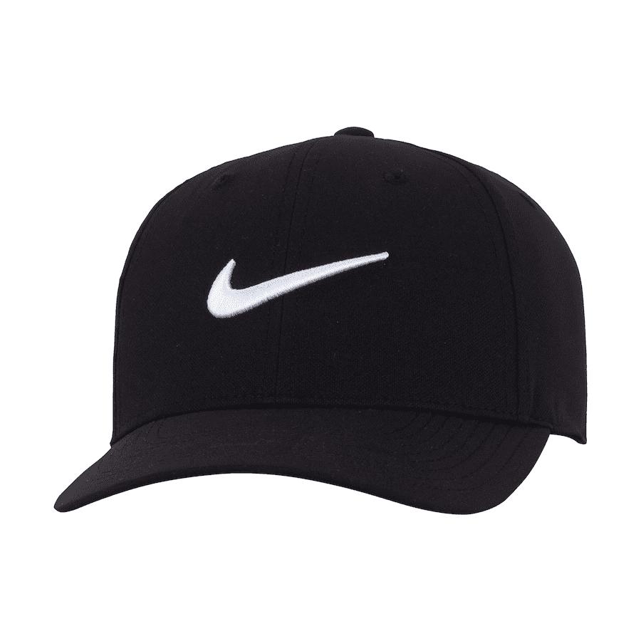 Boné Nike Dry L91 Sport