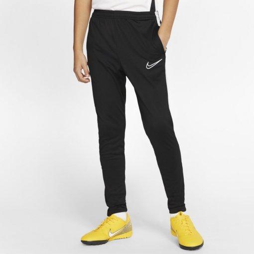 Calça Nike Academy Dri-Fit Infantil