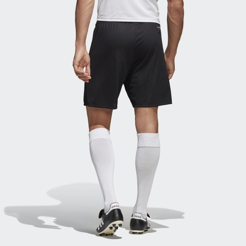 Calçao Adidas Parma 16