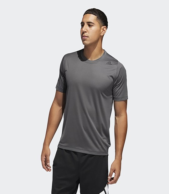 Camisa Adidas FL SPR Z FT 3ST