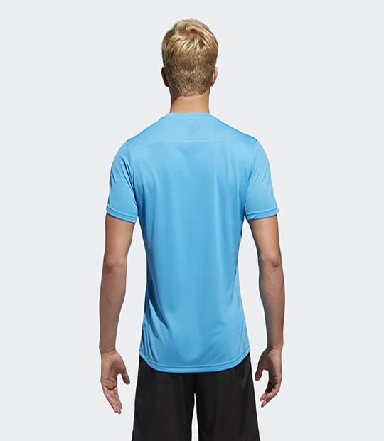 Camisa Adidas Own Run Tee