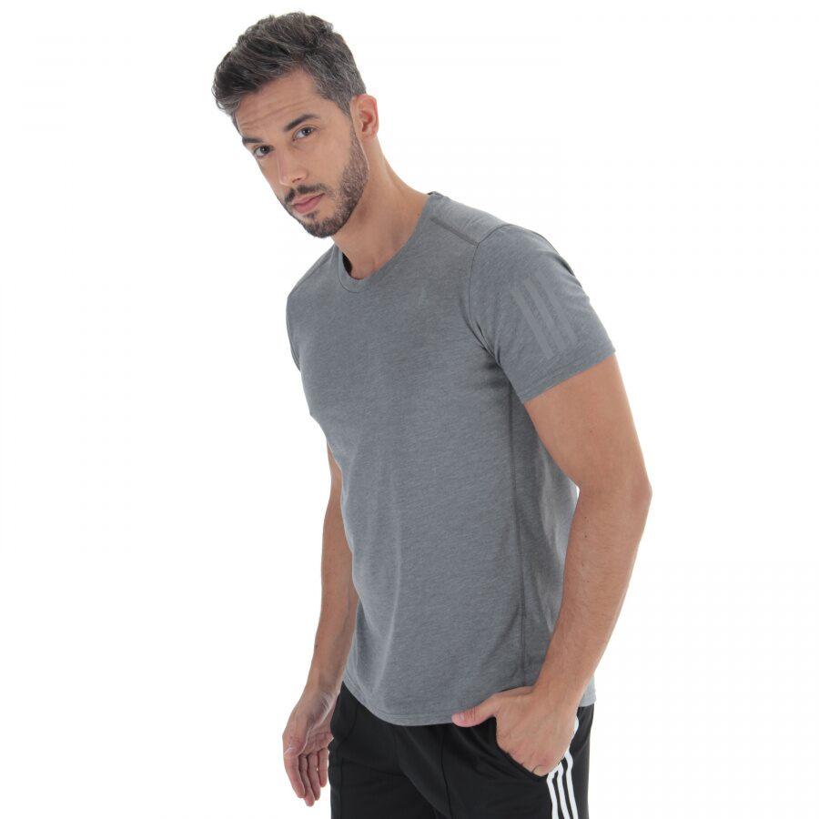 Camisa Adidas Rs Soft Tee