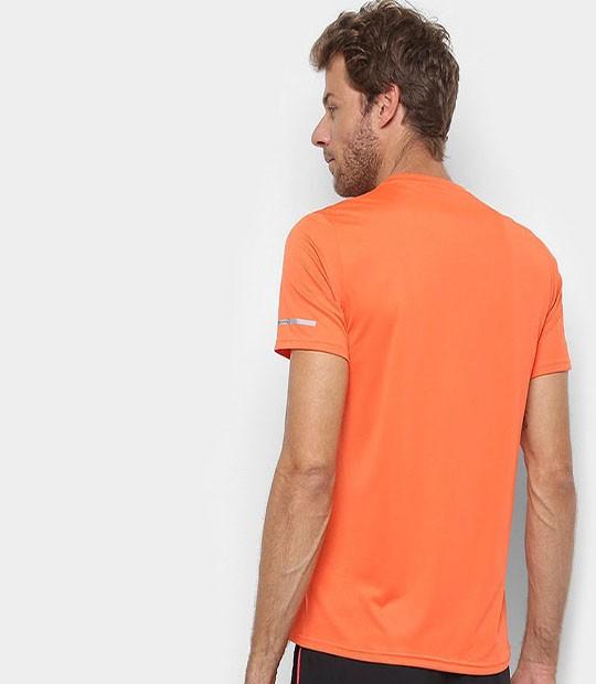 Camisa Adidas Rum Tee M
