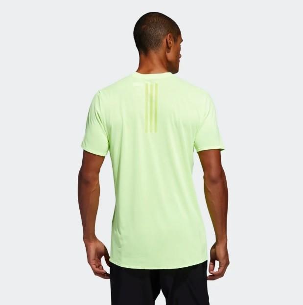 Camisa Adidas Supernova Tee
