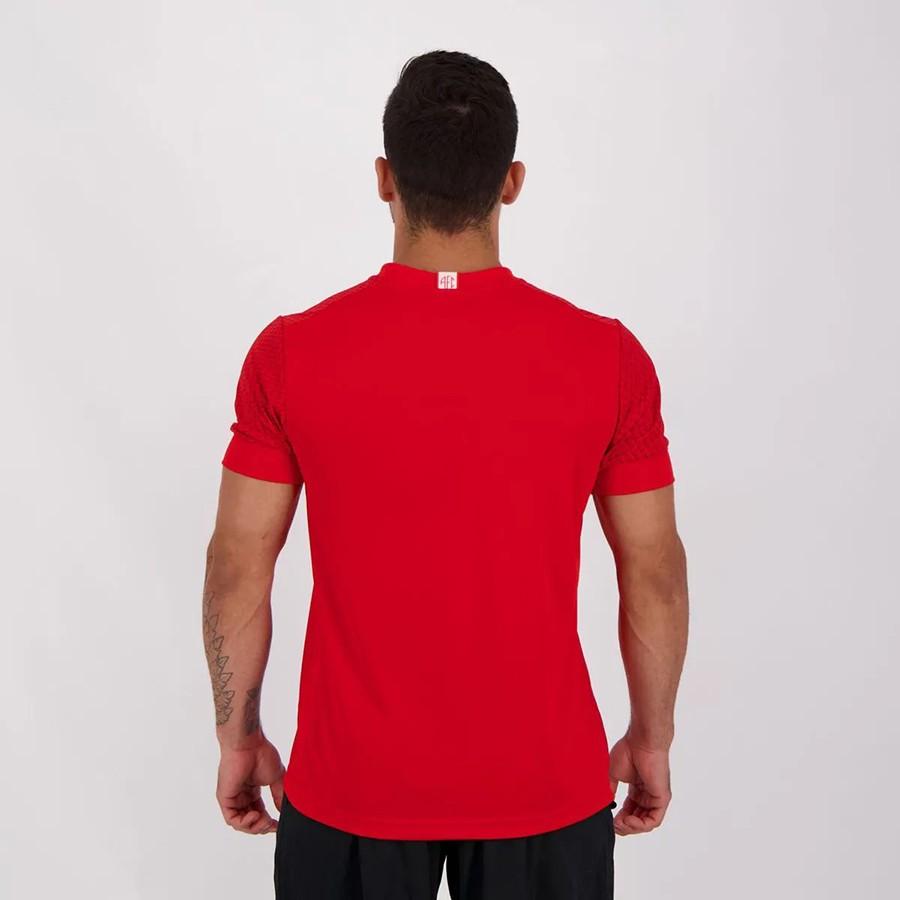 Camisa América RN I 2020 Juvenil