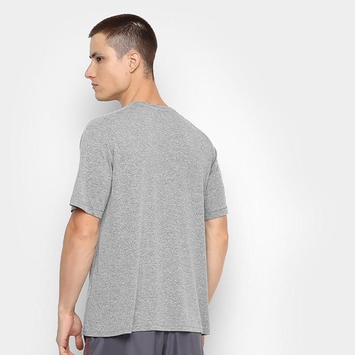Camisa Fila Dots