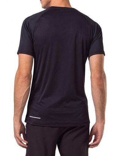 Camisa Fila Prime II