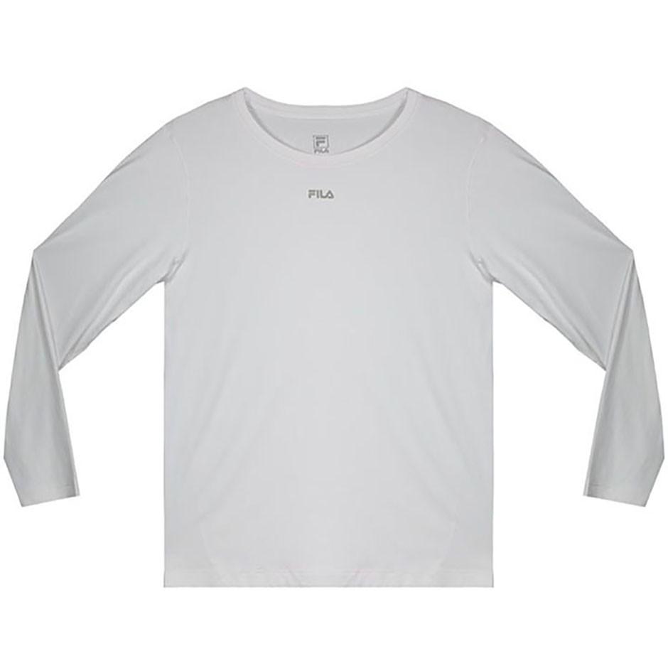 Camisa Fila Sunprotec