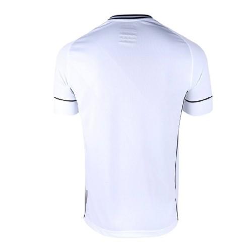 Camisa Kappa Vasco II
