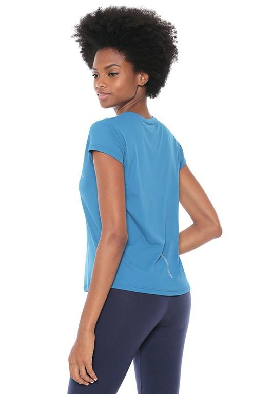 Camisa Lupo Basic