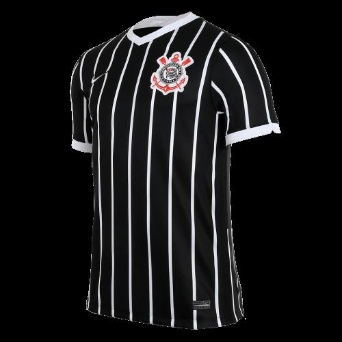 Camisa Nike Corinthians II