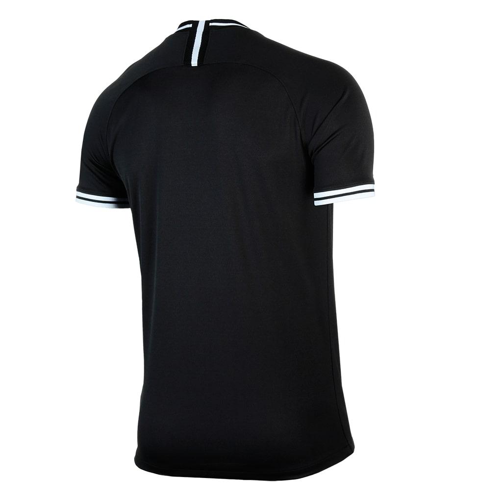 Camisa Nike Corinthias II 19/20