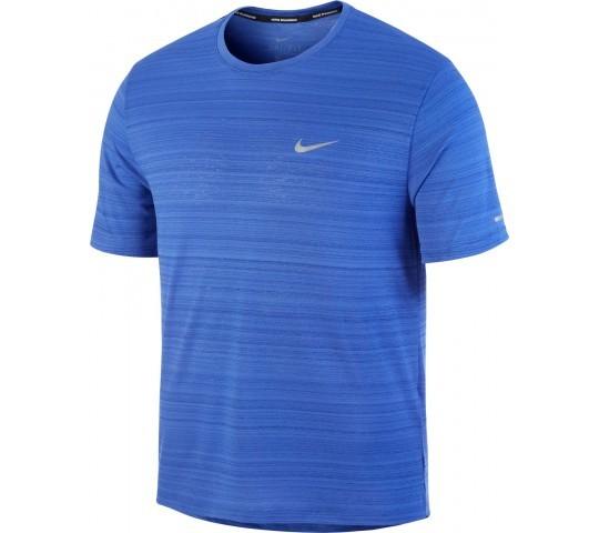 Camisa Nike Dri Fit Miler