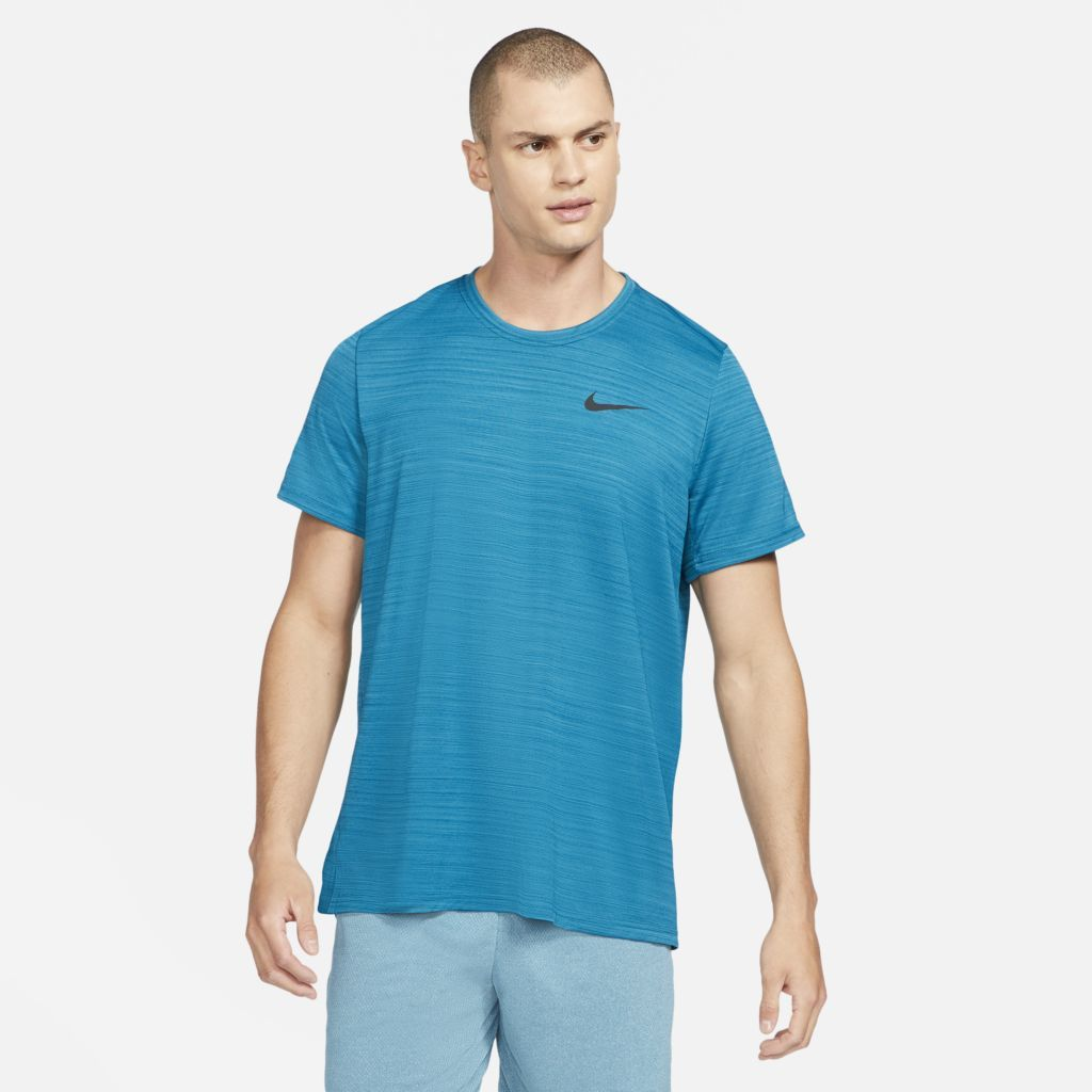 Camisa Nike Dri-Fit Superset