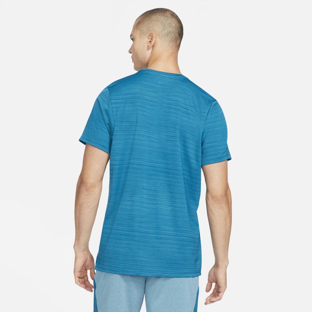 Camisa Nike Dri-Fit Superset