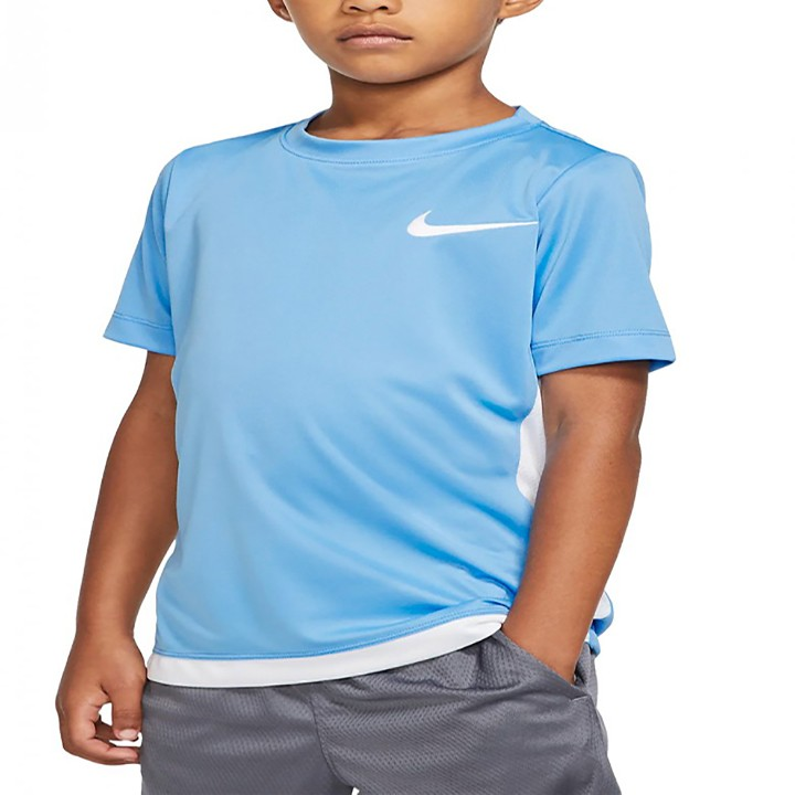 Camisa Nike DriFit Boys