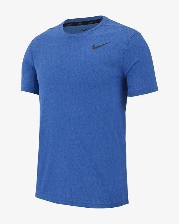 Camisa Nike DriFit Breathe
