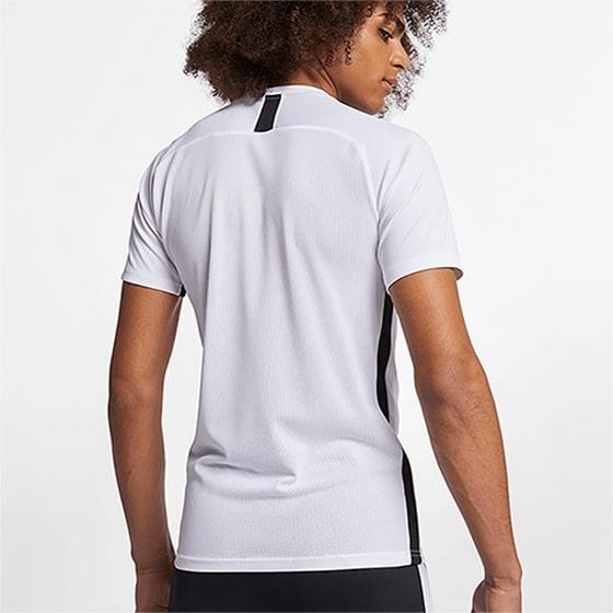 Camisa Nike Dry Academy