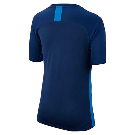 Camisa Nike Dry Academy Boys