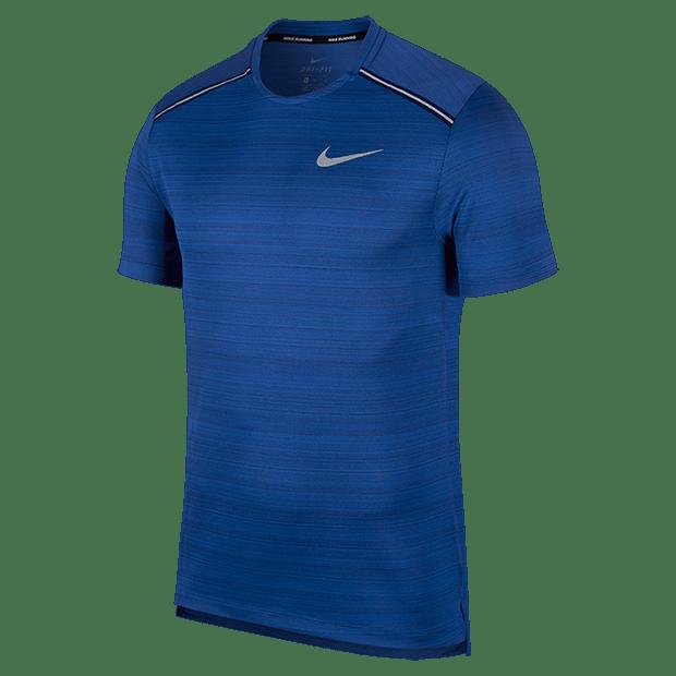 Camisa Nike Dry Miler Top