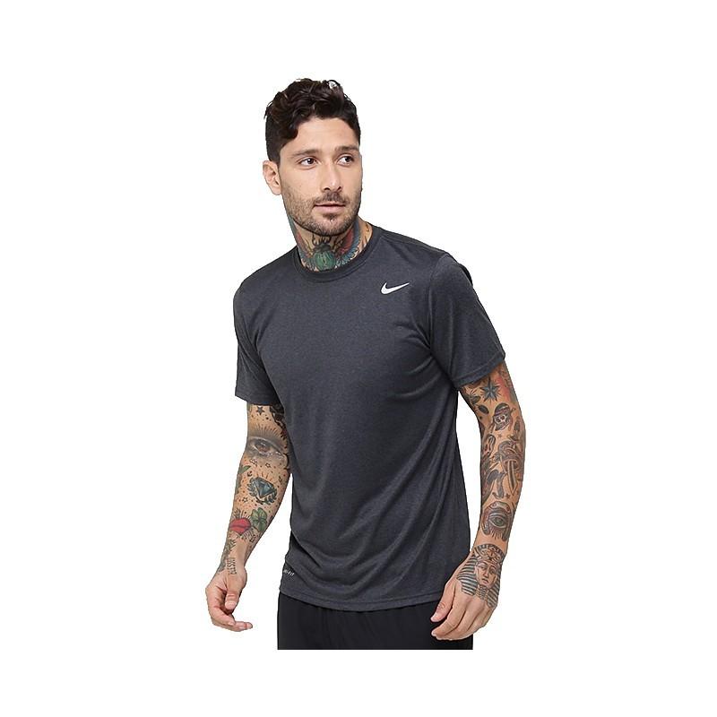 Camisa Nike Legend 2