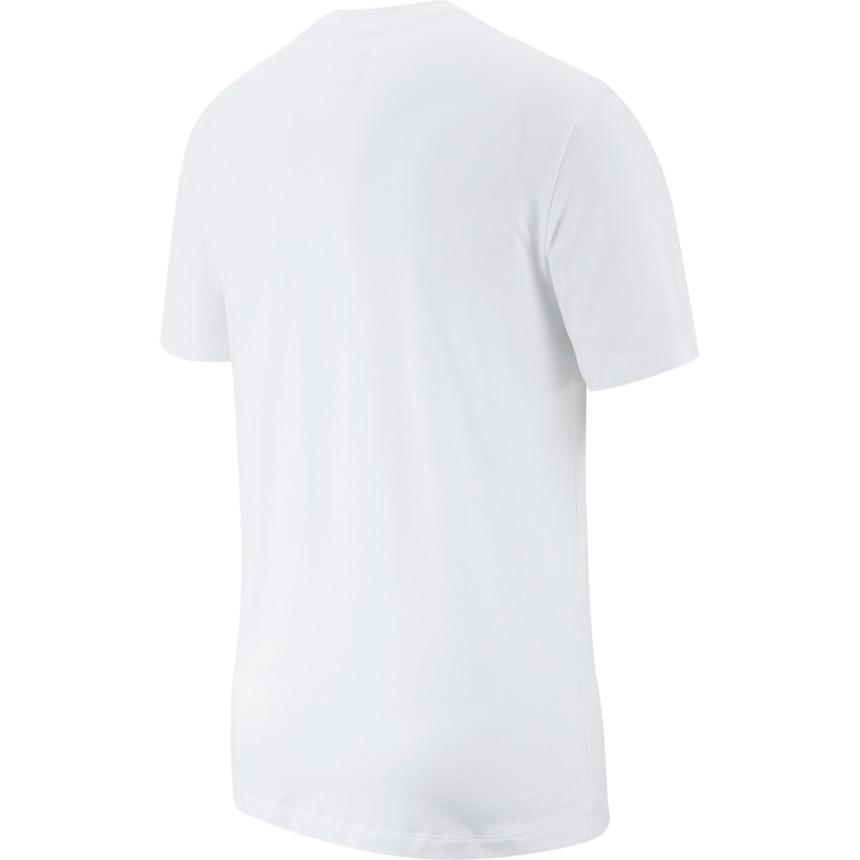 Camisa Nike Nsw Club