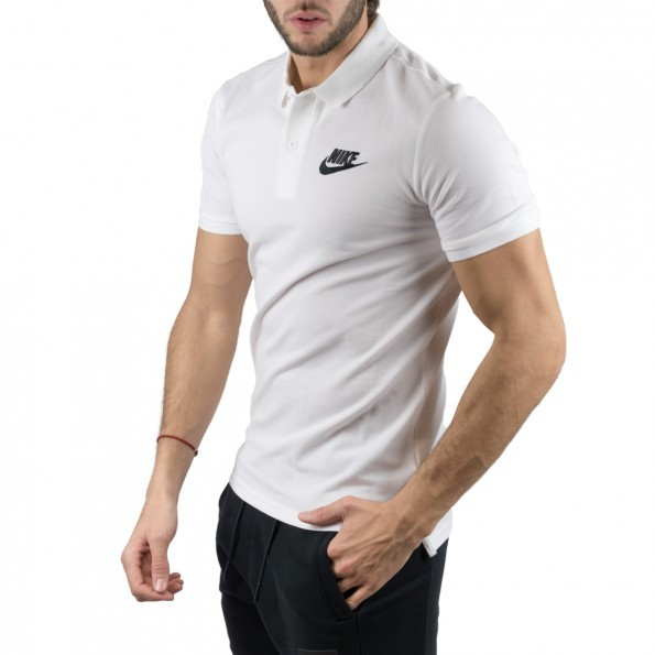 Camisa Nike Polo M Nsw