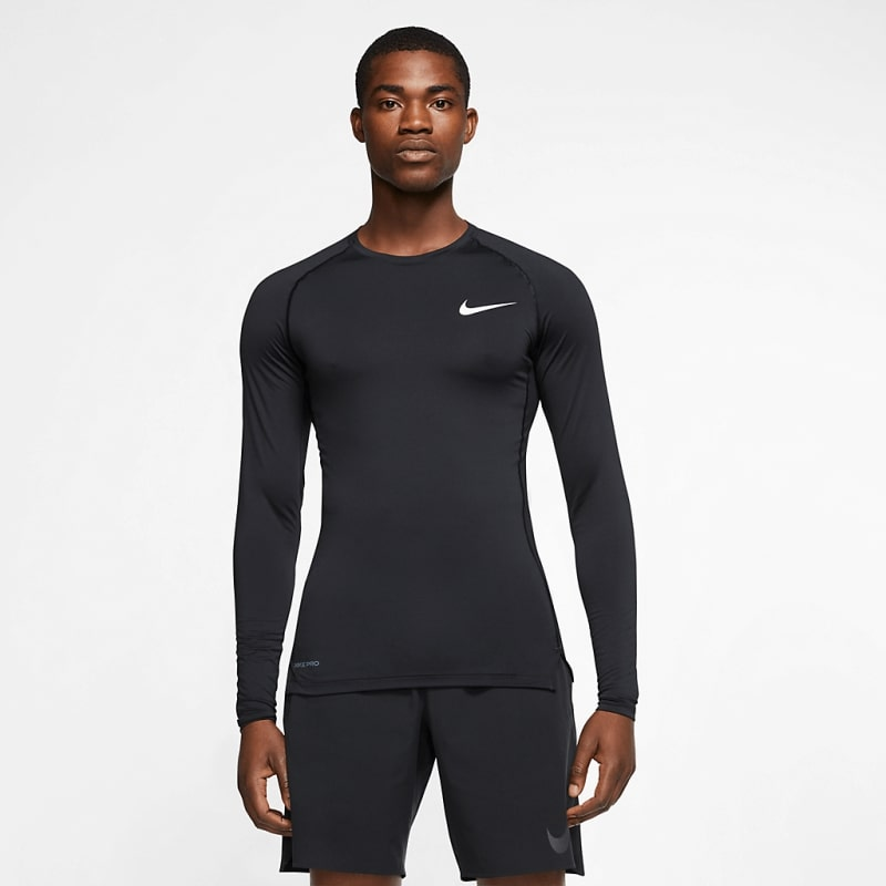 Camisa Nike Pro