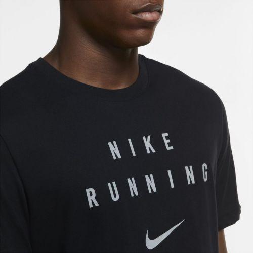 Camisa Nike Run Division