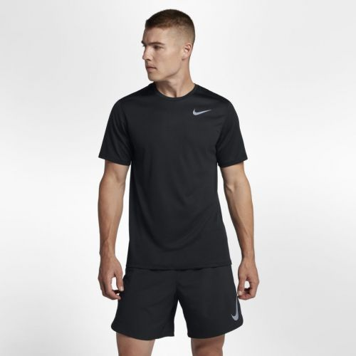 Camisa Nike Run Top SS